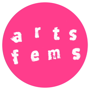 ArtsFems_Logo